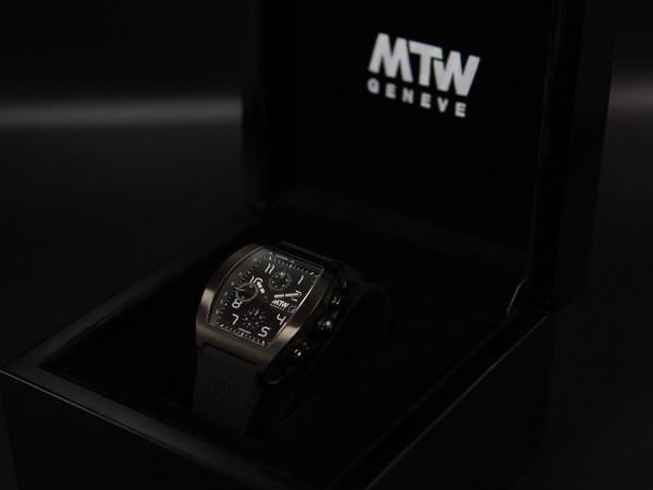 MTW Genève l